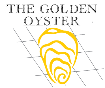The Golden Oyster